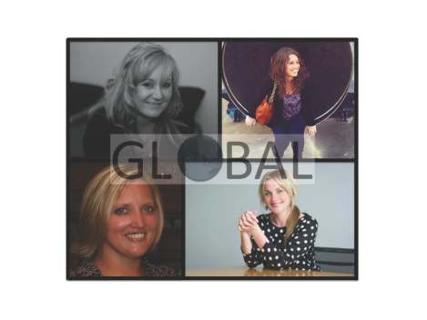 Global MRKH Founders C